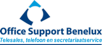 Office Support Benelux