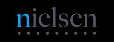 nielsen.com en Office Support Medical