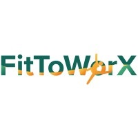 Office Support Benelux Customerservice voor Fittoworx