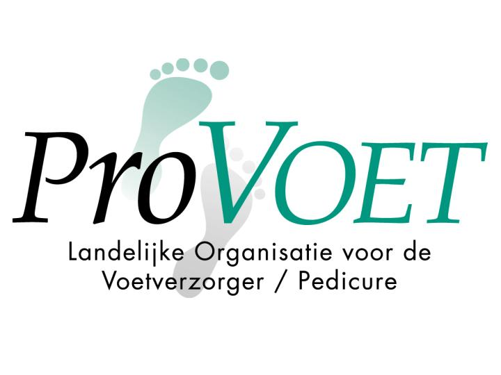 Provoet en Office Support Medical